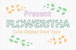 FLOWERITHA Product Image 1