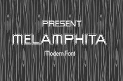 MELAMPHITA Product Image 1