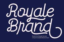 Creative Font Collection Bundle Product Image 5