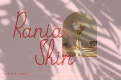 Rania Shin Product Image 2