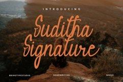 Suditha Signature Product Image 1
