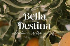 Bella Destina Product Image 1