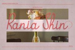 Rania Shin Product Image 1