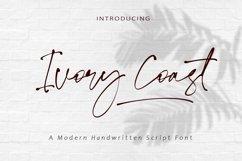 The Signature Font Bundle Sale Product Image 2