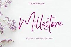 The Signature Font Bundle Sale Product Image 4