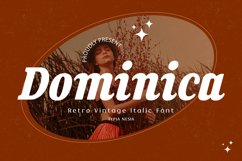 Dominica Product Image 1