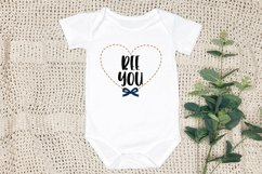 Baby Bees | A Cute Handwritten Product Image 5
