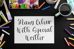 Creative Signature - Beautiful Signature Font Product Image 3