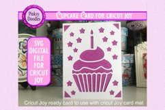 Cricut Joy Ready greeting card bundle Product Image 4