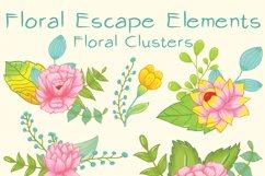 Floral Escape Product Image 4