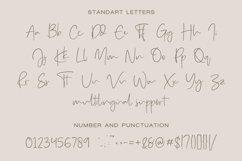 Real Kindly - Elegant Script Product Image 11