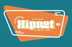 Hipnot Product Image 1
