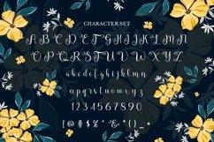 Web Font Fantasy Product Image 3