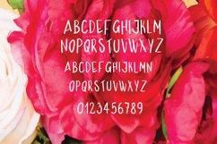 Bolden | Sans Serif Font Product Image 2