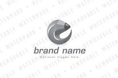 Pencil Circle Logo Product Image 4