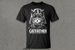 Cat Father Product Image 3