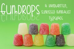 Gumdrops Product Image 1