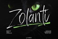 Zolanti Product Image 1