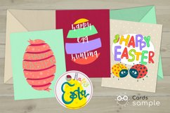 Easter Calendar Product Image 4