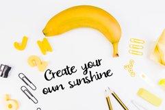 PN Banana Split Script Product Image 5