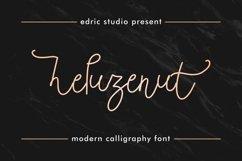 Heluzenut Product Image 2
