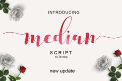 median script Product Image 1
