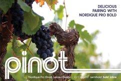 Nordique Pro Inline Product Image 1