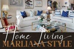 Anthony Hartman - Luxury Signature Font Product Image 18