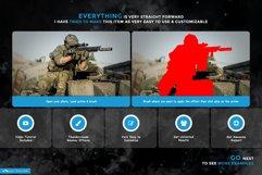 Thundercloud - Photoshop Action Product Image 2