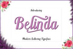 Belinda Product Image 1
