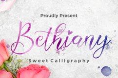 Bethiany Product Image 1