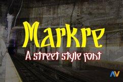 Markre Product Image 1