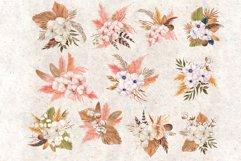 Boho Bouquet Product Image 3