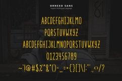 30% OFF! Ornexo + Extras + BIG Bonus Product Image 5