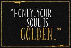 Honey and Jam Product Image 5