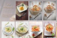 ITALIAN Food Photo Bundle Product Image 2