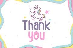 Happy Unicorn Product Image 6