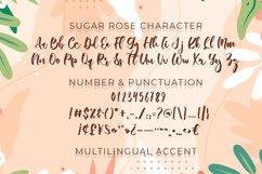 Sugar Rose Product Image 2