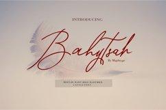 A NEW Bahytsah Product Image 2