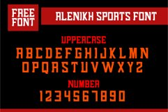 21 Set Animals Logo esports Gaming Include Free Font Product Image 3