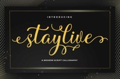 staylive Product Image 1