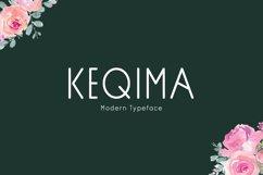 Keqima Product Image 1