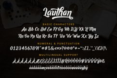 Lauthan Product Image 2