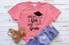 graduation , graduation SVG, Graduation SVG bundle Product Image 3