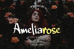 Ameliarose Product Image 1