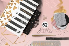 Planner Mania Large Pack Product Image 6
