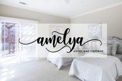 Amelya Product Image 3