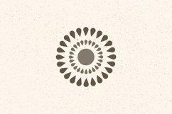 Flora Logo Product Image 3