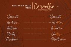 Carnollia Signature Product Image 5