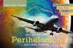 Perihelonion Product Image 1
